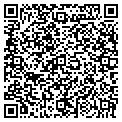 QR code with Information Technology Grp contacts