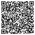 QR code with Alaska FSBO contacts