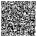 QR code with Country Electric Company contacts