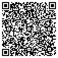 QR code with Snow's Cove Inc contacts