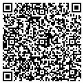QR code with Boardfeet Lumber contacts