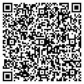QR code with J A Welding & Repair contacts