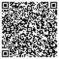 QR code with Sudsbury's & Sons contacts