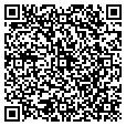 QR code with NAACP contacts