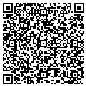 QR code with Murphy Wall Covering contacts