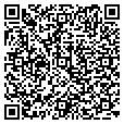 QR code with Lori Houston contacts