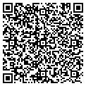 QR code with Minn-Alaska Transport contacts