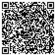 QR code with UAF Mc Grath Center contacts