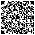 QR code with VPSO contacts