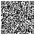 QR code with Palmer 1 Hour Photo contacts