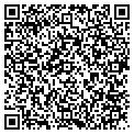 QR code with Mane Event Hair Salon contacts