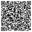 QR code with Pump Station contacts