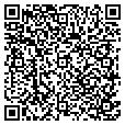 QR code with Gfi /Jay Larson contacts