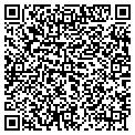 QR code with Alaska Honey Pollen & Comb contacts