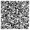 QR code with Fathom Graphics contacts
