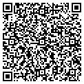 QR code with Tumbling B Ranch contacts