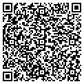 QR code with Port Graham Village Council contacts