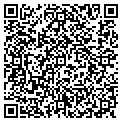 QR code with Alaska Hydro/Ax Land Clearing contacts