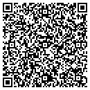 QR code with Rosettas Computer contacts