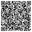 QR code with Petroleum News contacts