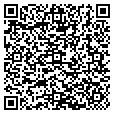 QR code with Chapman Mechanical Inc contacts