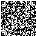 QR code with Affordable Bounce Rentals LLC contacts