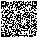 QR code with Chaotic Coffee contacts