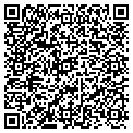 QR code with Liquidation World Inc contacts