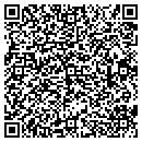 QR code with Oceanside Construction & Paver contacts
