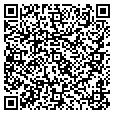 QR code with Patriot Sealcoat contacts