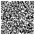 QR code with Coulman's Auto Body Shop contacts