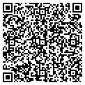 QR code with Bruce H Mattson PE contacts