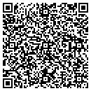 QR code with Clear Creek Kennels contacts