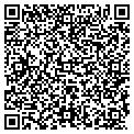 QR code with Robert G Thompson MD contacts