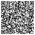 QR code with Us Gsa Public Buildings Service contacts
