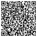 QR code with Fjord Flying Service contacts