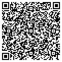 QR code with Sweetpeas Consignment Shop contacts