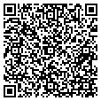 QR code with GMG General contacts