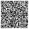 QR code with Garness Industrial Inc contacts