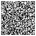 QR code with Kizor's Custom Paint contacts