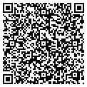 QR code with Stamps Industrial Service contacts
