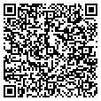QR code with Espresso Place contacts