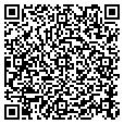 QR code with Peninsula Masonry contacts