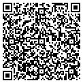 QR code with Eye Of Denali Inn contacts