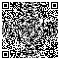 QR code with Christ Is The Answer contacts