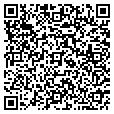 QR code with Raven's Perch contacts