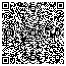 QR code with Northwest Originals contacts