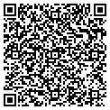 QR code with Gearing Landscaping & Design contacts