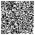 QR code with Fairbanks Law Library contacts