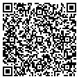 QR code with Daycare Depot contacts